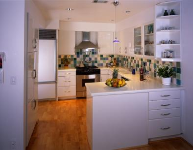 Endless Possibilities For Your Vancouver Cabinets Cabinet Painting In  Vancouver, WA By Yaskara Painting