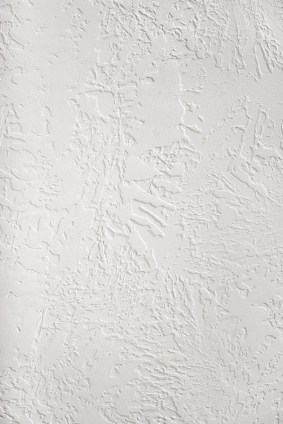 Textured ceiling by Yaskara Painting.