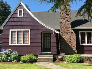 Before & After Exterior House Painting in Vancouver, WA (8)